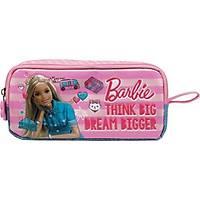 Barbie 5010 Kalem Çantasý Salto Dreamhouse Jean OTTO.5010