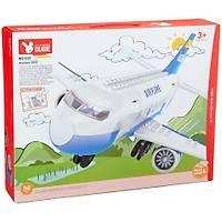 Wange Lego 56 Parça Dubie Uçak 630