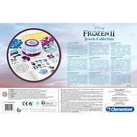 Frozen - Taký Koleksiyonu