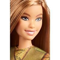 Barbie Nat Geo Bebekleri - Foto Muhabiri Gdm46