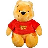 Sunman Winnie The Pooh Core Peluþ 45 Cm
