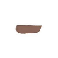 Kiko Saten Mat Ruj - Velvet Matte Lipstick 322 Taupe Brown