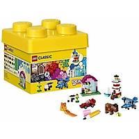 Lego Classic Yaratýcý Parçalar 221 Parça