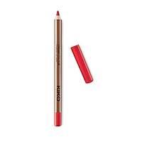 KIKO Dudak Kalemi - Creamy Colour Comfort Lip Liner 319 Tulip Red