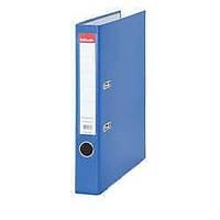 Esselte - Klasör Ekonomi Dar - 994535 - Mavi