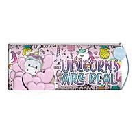 Frocx Unicorn Kalem Çantasý OTTO.5166