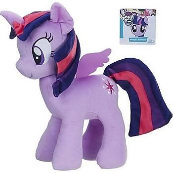 My Little Pony Büyük Peluþ Princess Twilight Sparkle B9817-E1814