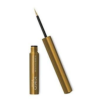 KIKOSuya Dayanýklý Eyeliner - Super Colour Eyeliner - 101 Gold