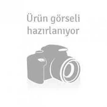 Faber-Castell Versatil Kalem Tri Click 0.7 Mm Karýþýk Renk 13 63 10