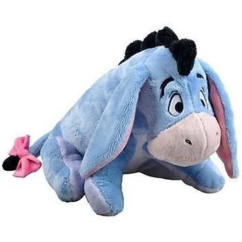 Eeyore 36 Cm Peluþ Winnie The Pooh