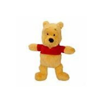 Winnie The Pooh Cuddles Peluþ 25 Cm