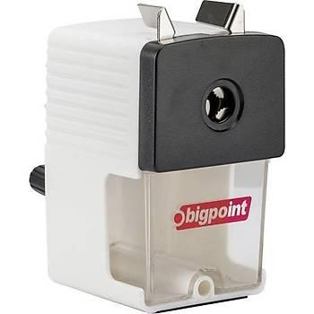 Bigpoint Bp987 Kollu Kalemtraþ Masa Tipi