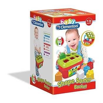 Baby Bul-Tak Kova