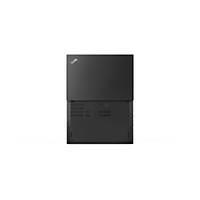 LENOVO NB T480s 20L7001NTX i7-8550U 8G 256G SSD 14.0 W10 PRO