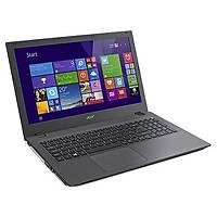 ACER NB E5-573G i5-4210 4GB 500GB G920 2GB VGA 15.6 LINUX