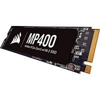 CORSAIR CSSD-F1000GBMP400R2 FORCE MP400 SERIES GEN3 M.2 SSD 1TB 3.400MB/s OKUMA HIZI/ 3.000MB/s YAZMA HIZI