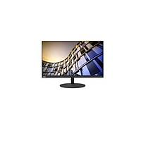 LENOVO WS 61DAMAT1TK THINKVISION T27p-10 (A18270UT0) 27in MONITOR HDMI