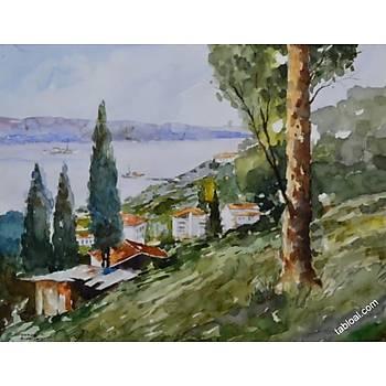 SEYR-Ý ÝSTANBUL