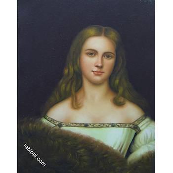 SOPHÝA