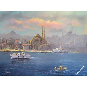 SEYR-Ý ÝSTANBUL 2