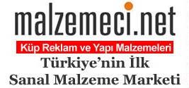 malzemeci.net