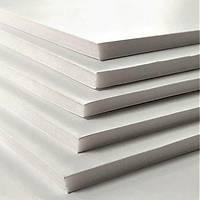 5 mm Siyah Dekota PVC Foam Levha 156*305 cm