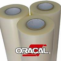 Oracal Transfer Bantlarý