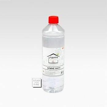 bioethanol þömine yakýtý