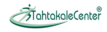 TahtakaleCenter.com