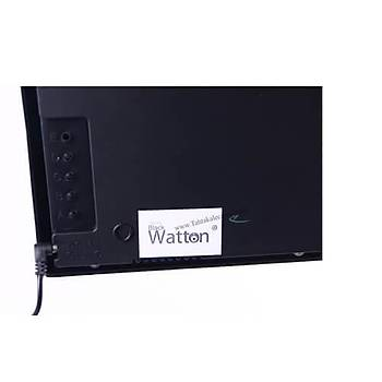 Dijital Masa ve Duvar Saati Watton Wt-111