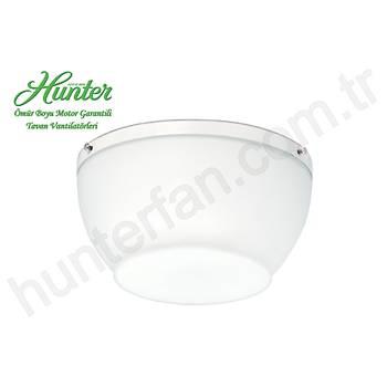 Hunter - Metro Modeli Ýçin Aydýnlatma - Beyaz