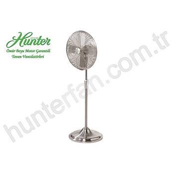 Hunter - Century 43 Cm. Ýç Mekan Dekoratif Ayaklý Fan