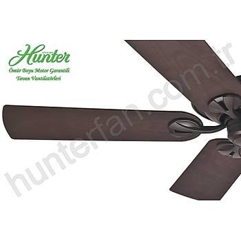 Hunter - Maribel Modeli Ýçin Kanat Kolu Seti