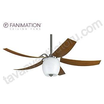 Fanimation - The Mariano 132 Cm. Tavan Vantilatörü