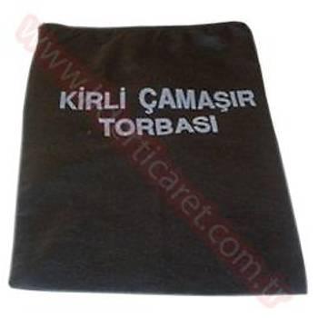 Kirli Çamaþýýr Torbasý Biyesiz
