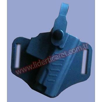 UNICORN Plastik Silah Kýlýfý (Kýrlmaz & Kopmaz)