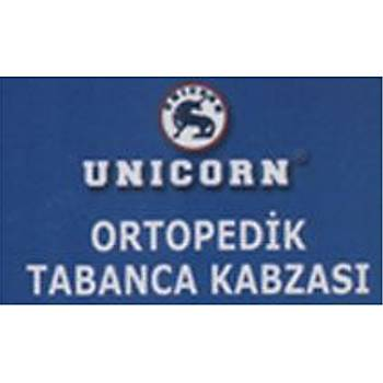 Sarsýlmaz Ortapedik Silah Kabzesi