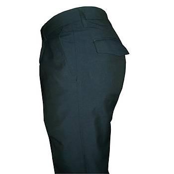 Zabýta Pantalonu Yazlýk