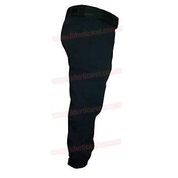 Ýnfaz Koruma Pantolonu (Dört Mevsiml) Renk Atmaz