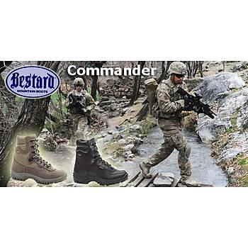 Bestard Commander Asker Botu