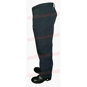 Çevik Kuvvet Polis Pantolonu Lacivert Renk