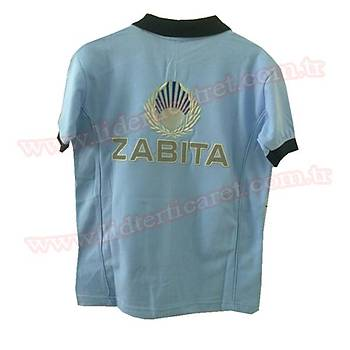 Zabýta T-Shirt Yazlýk Lacoste