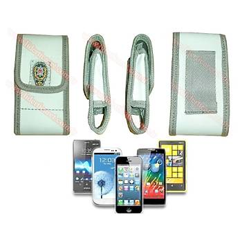 Ýpone / Samsung S2-S3-S4-Lumia Ýçin Telefon Kýlýfý
