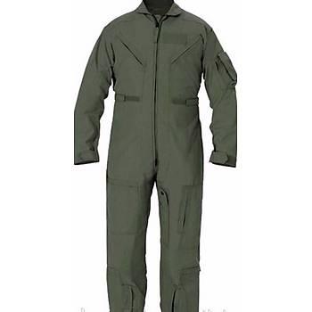 Pilot Tulumu Çocuk Havacý