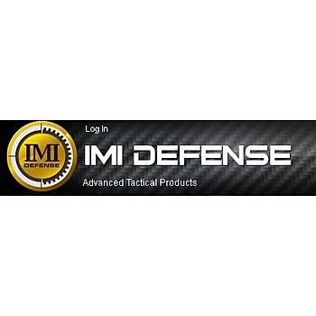 IMI Baretta Vertec & Llama 82  Ýçin Tam Uyumlu Silah Kýlýfý