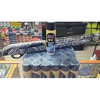 RC 44 Silah & Tüfek Sprayi