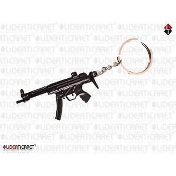 HK 33 Tüfek  Anahtarlýk