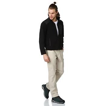 Evolite Goldrush Tactical Bay Pantolon-Bej
