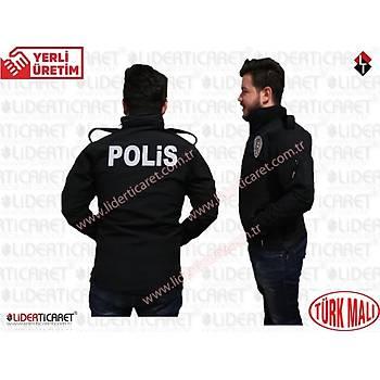 Yeni Model Polis Montu Spor '' Dar Kesim ''