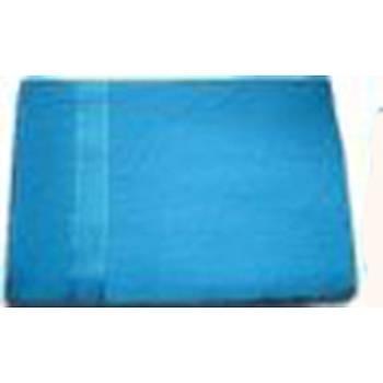 Banyo Havlusu ( Mavi Renk )